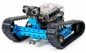 Набор MakeBlock mBot Ranger Robot Kit (Bluetooth Version)