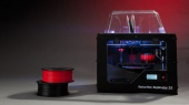 3D Принтер MakerBot Replicator 2X