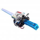 Ресурсный набор mBot Ranger Add-on Pack Laser Sword